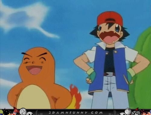 File:Ash-Ketchum-Charmander-Pokemon-Face-Swamp.jpg