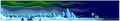 Thumbnail for version as of 04:24, September 15, 2012
