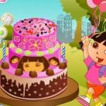 File:Dora Cake Decor Game.jpg