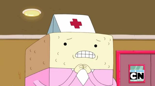 File:S5 e26 Nurse Poundcake.PNG