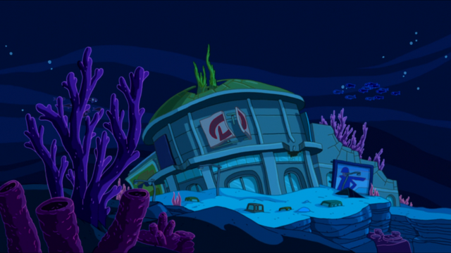 File:S7e18 Underwater Ruins.png