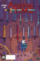 AdventureTime-041-A-Main-89c10