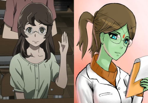 File:Moe - Doctor Princess.png