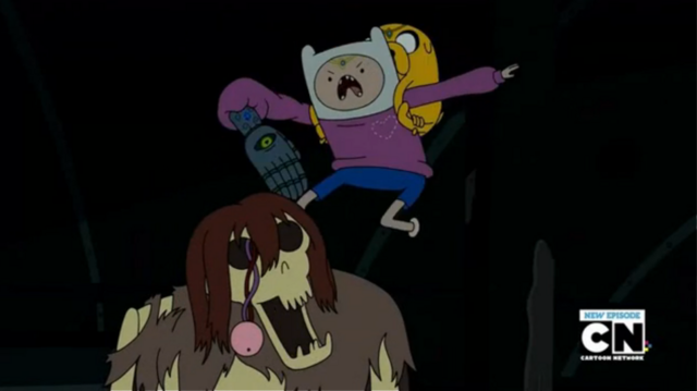 File:S2e4 highjump.png