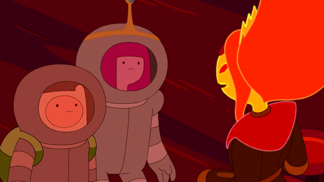 File:S5 E32 Finn PB and FP.png