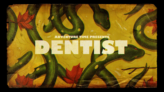 File:Titlecard S6E21 dentist.png