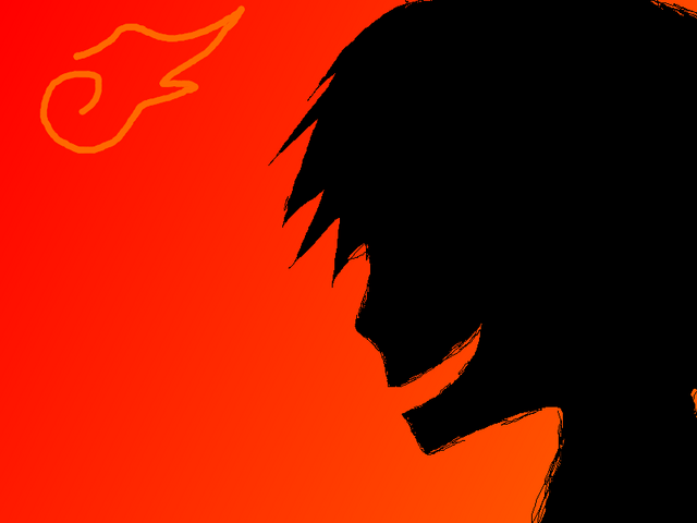 File:Some flame guy.png