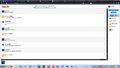 Thumbnail for version as of 17:54, May 23, 2012