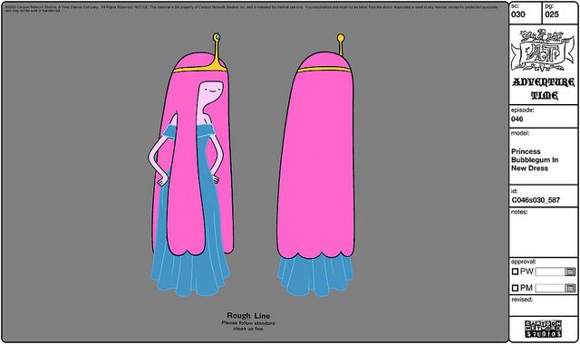 File:Modelsheet princessbubblegum innewdress.jpg