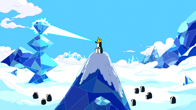 File:S5e32 Gunter using ice powers.png