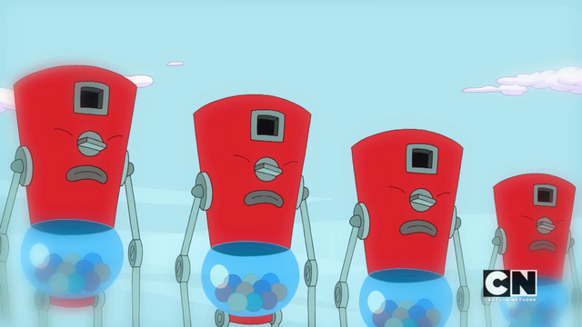 File:S5e46 robot police force.png