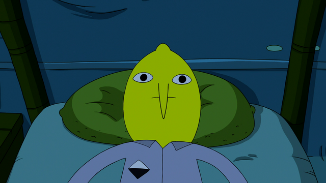 File:S6e28 Lemongrab back in bed.png