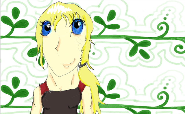 File:Anime-ness....png