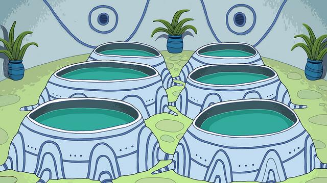 File:Goblin fountains.jpg