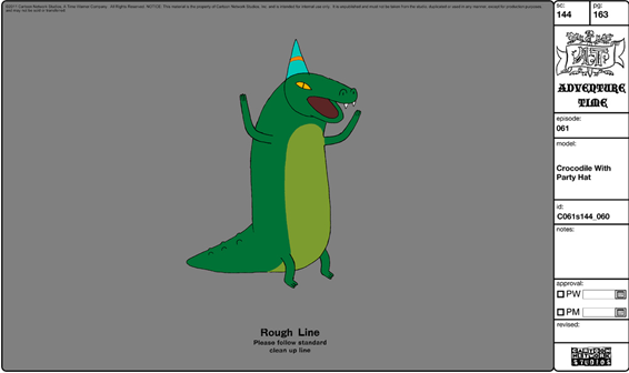 File:Modelsheet crocodile withpartyhat.png