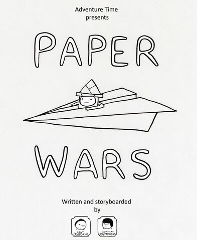 File:Paper Wars art.jpg
