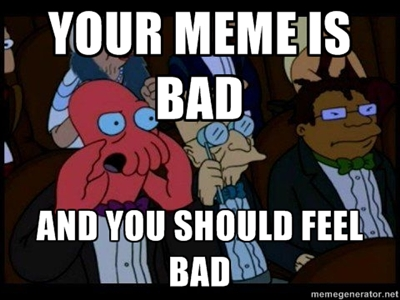 File:Bad meme.jpg