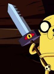223px-Jakes sword