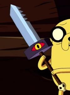 File:223px-Jakes sword.jpg