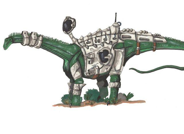File:Diplodocus.jpg