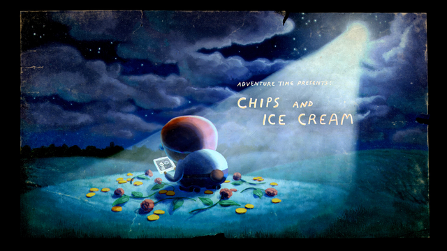 File:Titlecard S6E34 chipsandicecream.png