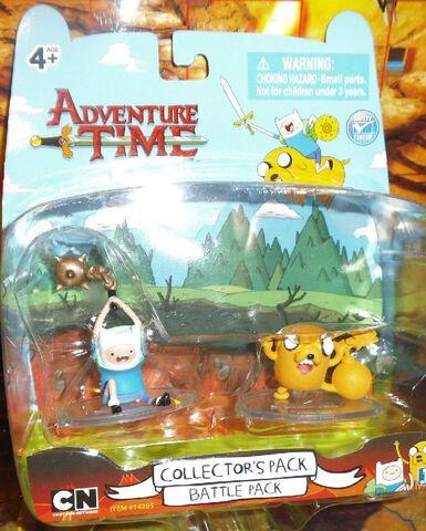File:Toys.jpg