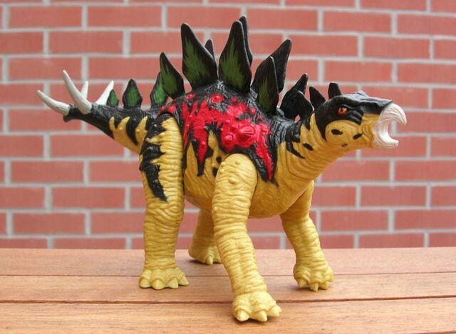 File:Stegosaurusfffg.jpg