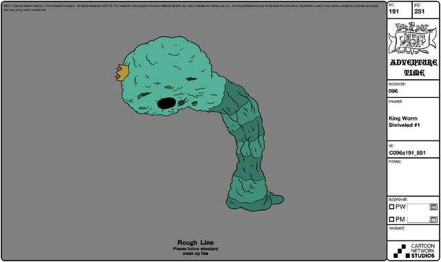 File:Modelsheet King Worm Shriveled -1.png