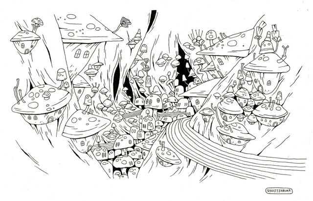 File:Sprite village production.jpg