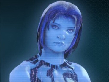 File:Cortana halo profile.png