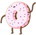 Donut Guy.png