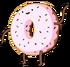 Donut Guy