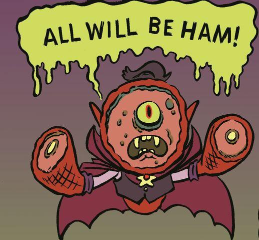 File:Ham Pire Design.jpg