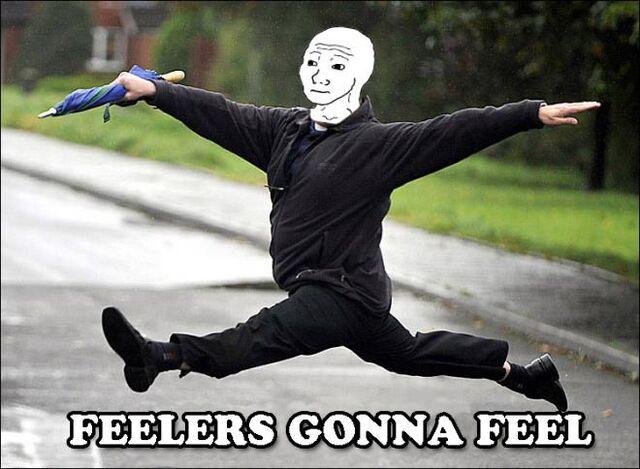 File:I feel.jpg