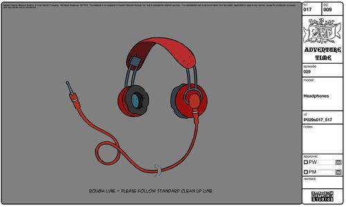 File:Modelsheet headphones.png