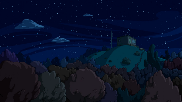 File:S7e21 mr fox's house.png