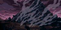Wild Trap Mountain