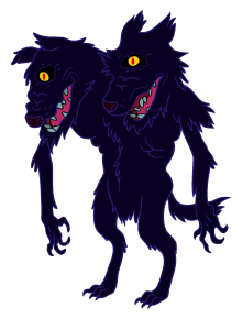 File:Whywolf-2heads.png