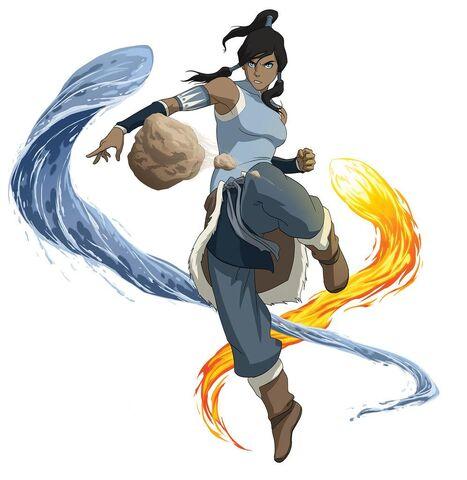 File:Korra-avatar-legend-of-korra.jpg