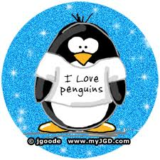 File:Sparkle penguin.jpg