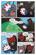 AdventureTime-041-PRESS-8-135f0