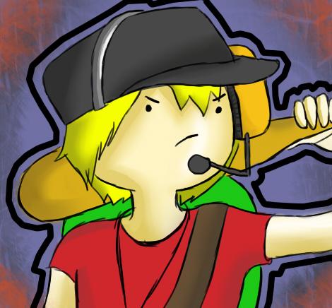File:Finn the scout.jpg