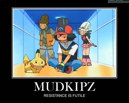 File:Pokemon-mudkipz.jpg