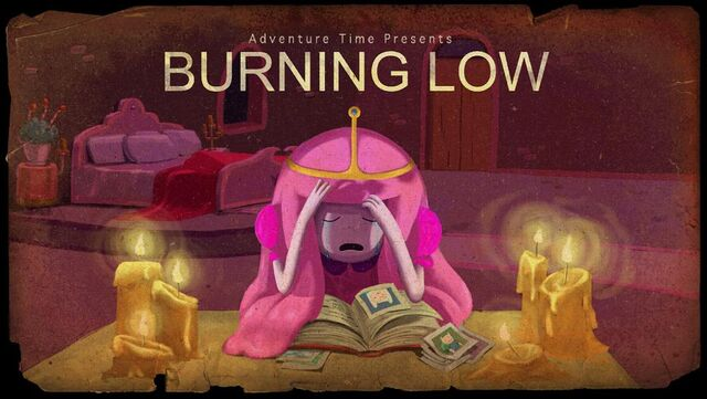 File:1000px-Burning Low title card.jpg
