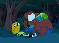 File:Adventure time in your foot steps youtube 0008.jpg