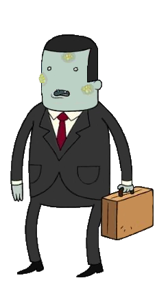 File:Buisness Man.png