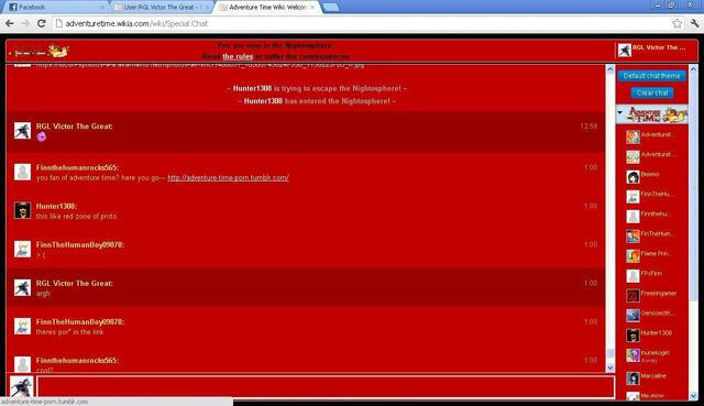 File:Finnthehumanrocks565's bad linked in UTC 8.jpg