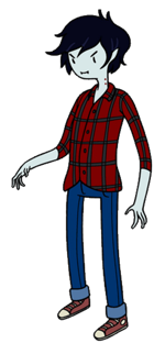 File:Marshall lee blue.png
