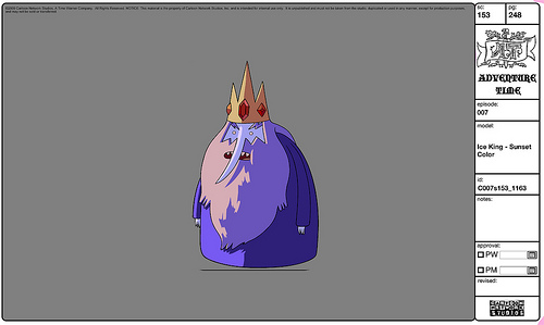 File:Modelsheet iceking - sunsetcolor.jpg