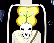S2e17 princess plant on death's skull